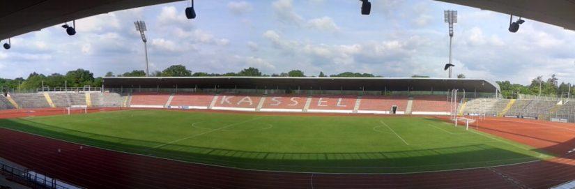 """Make Hessen Kassel great again!"" – 3,6 Fragen an die Kasseler Oberbürgermeister-Kandidat_innen"