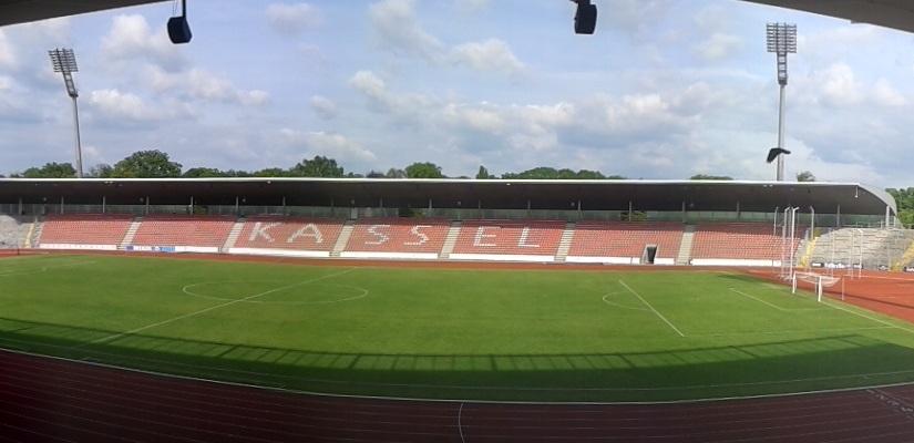 """Glückwunsch an den VfL Wolfsburg II, den neuen Spitzenreiter der """"Ewigen Tabelle"""" der viertklassigenRegionalliga!"""