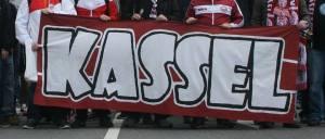 Kassel_KSV